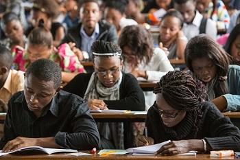 Congo_Protestant_University.jpg