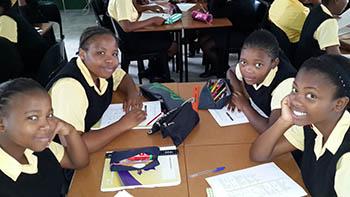2015_feb8_south_africa_girls.jpg