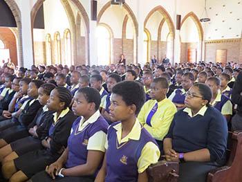 2015_feb8_south_africa_church.jpg