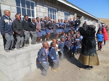 Lesotho_-_Bolahla_students2.jpg
