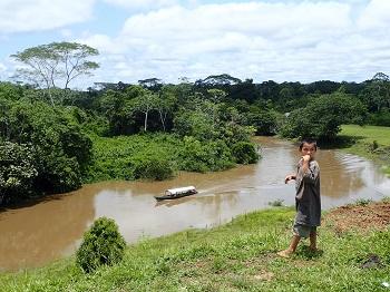 Peru_-_Kabat_pic_1.jpg