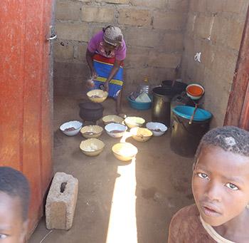 swaziland_gogos1.jpg