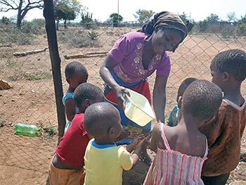swaziland_gogos2.jpg