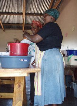 swaziland_gogos3.jpg