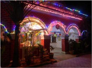 India_-_Anil_Xmas_2014_pic1.png