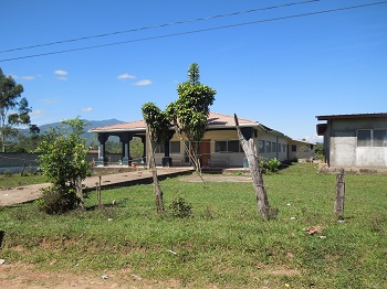 Honduras_-_DSCN3262_Mar_2014.jpg