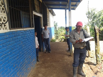 Nicaragua_-_Spring_2015_pic2.jpg