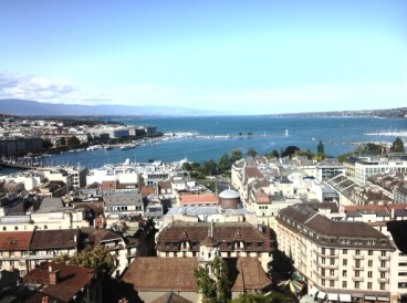 Geneva_view.jpg