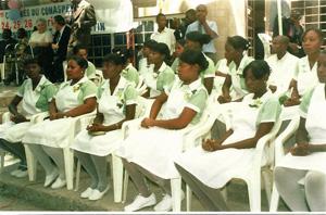 yount_nursing_school_1_web.jpg