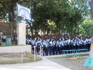 uniformed_school_kids_web.jpg