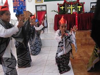 Indonesia_-_john_campbell_nelson_pic1.jpg