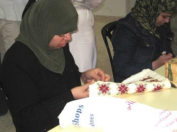 Palestine_-_Israel_Sept._09_405_(2).jpg