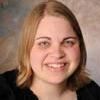 Nicole Betteridge