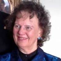 Deborah Clemens