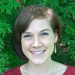 Bethany Waggoner