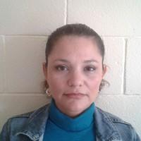 Cindy Moraga-Selva