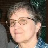 Pamela Easterday