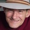 Glenn Hebert