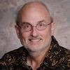 Terry Hutter