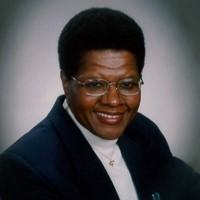 Sandra Gourdet