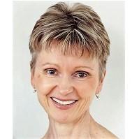 Susan Brogden