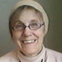 Mary Bjork