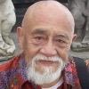 Max Surjadinata