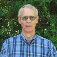 Mark Behle