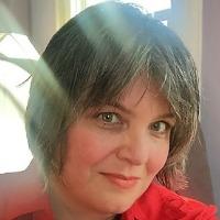 Jennifer Gingras