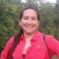 Magyolene Rodriguez