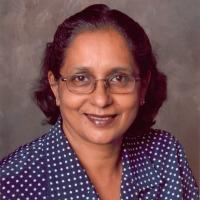 Jayanthi Wilson