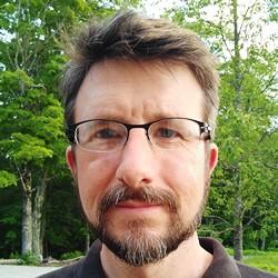 Eric Marean