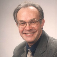 Bruce Van Voorhis