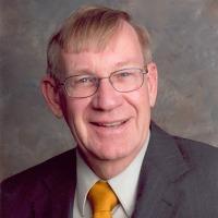 Donald Westra