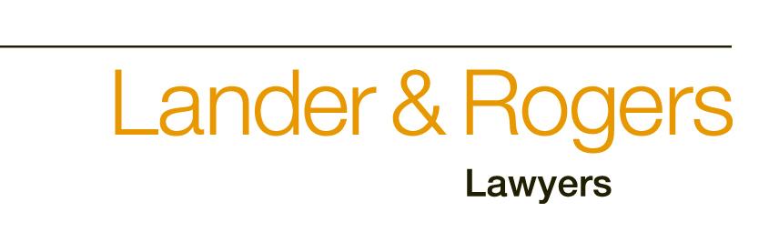 Lander_Rogers.jpg