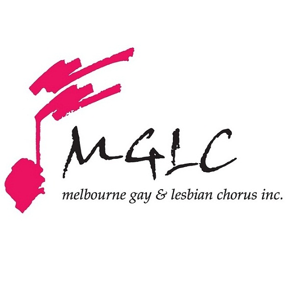 from Lincoln melbourne gay and lesbian quior