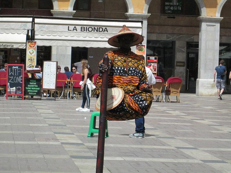 plaza6IMG_1589.JPG