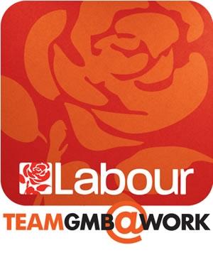 Team_GMB_Labour.jpg