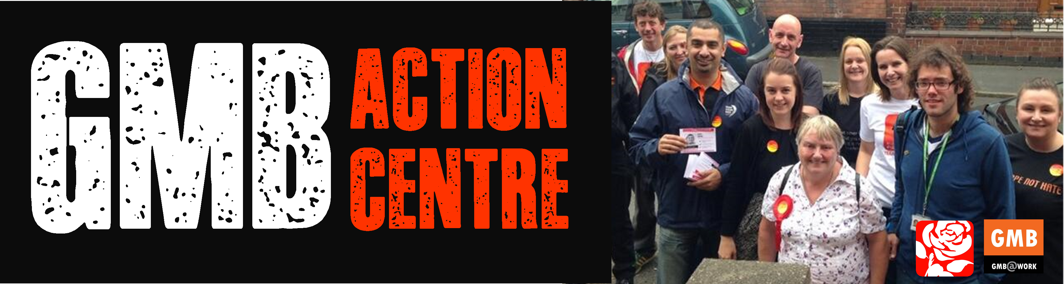 GMB_action_centre.png