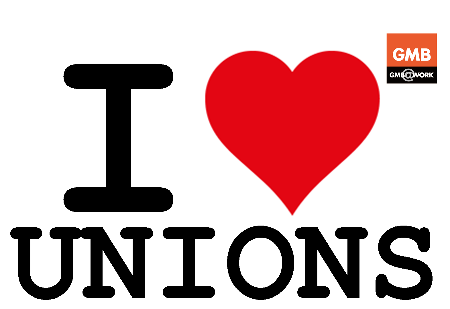 Heart_Unions_square.png