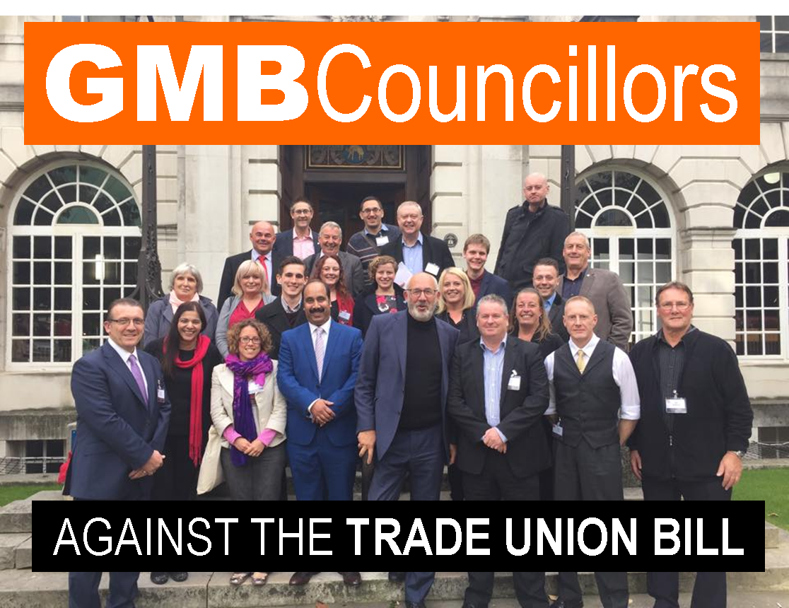 GMB_POLITICS_COUNCILLORS_AGAINST_TU_BILL.png