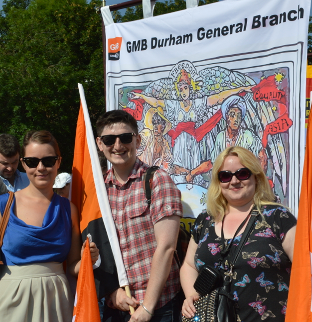 durham_miners_marching.png