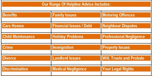 Our_Range_Of_Helpline_Advice_Includes_thumb.jpg