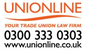 unionline-logo_thumb.jpg