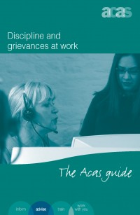 Pages_from_Acas_Guide_on_discipline___grievances_at_work_2009_1__thumb.jpg