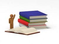 books_thumb.jpg