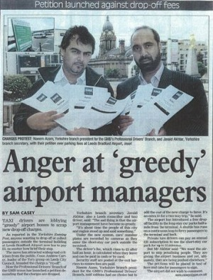 Anger_at_greedy_airport_managers_thumb.jpg