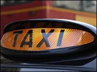 Taxi_Sign_thumb.jpg