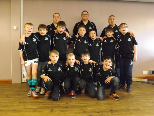 Stanningley_Under_9s_thumb.png