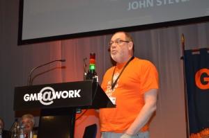 john_stevenson1_thumb.JPG